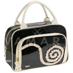 Reed Black Pearl Козметична чанта