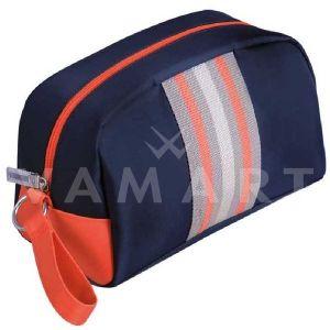 Reed Sporty Мъжка Козметична чанта