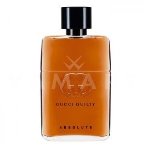 Gucci Guilty Absolute pour Homme Eau de Parfum 90ml мъжки без опаковка