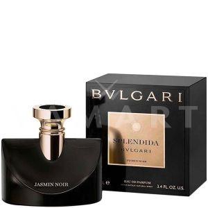 Bvlgari Splendida Jasmin Noir Eau de Parfum 100ml дамски без опаковка