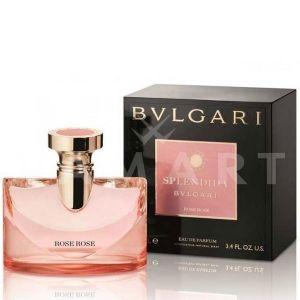 Bvlgari Splendida Rose Rose Eau de Parfum 50ml дамски