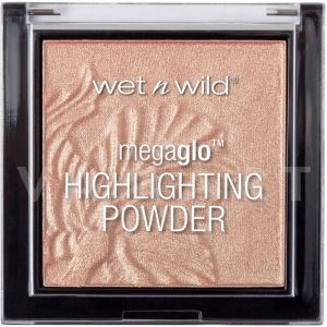 Wet n Wild MegaGlo Highlighting Powder 321 Precious Petals