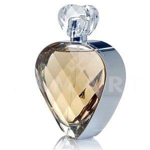 Elizabeth Arden Untold Eau de Parfum 100ml дамски