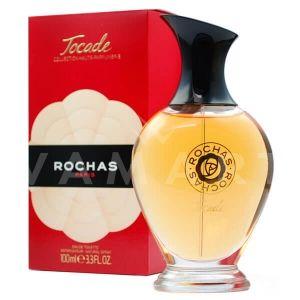 Rochas Tocade Eau de Toilette 100ml дамски без опаковка