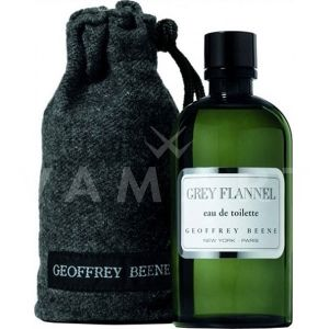 Geoffrey Beene Grey Flannel Eau de Toilette 240ml мъжки