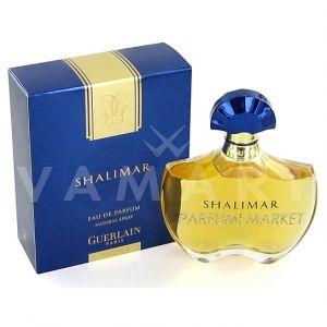 Guerlain Shalimar Eau de Parfum 50ml дамски