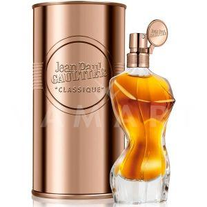 Jean Paul Gaultier Classique Essence de Parfum Eau de Parfum 100ml дамски