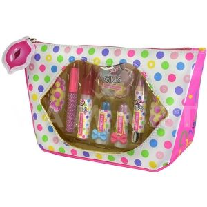 Markwins POP Makeup style set Детски козметичен комплект