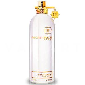 Montale Nepal Aoud Eau de Parfum 100ml унисекс без опаковка