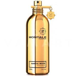 Montale Santal Wood Eau de Parfum 100ml унисекс без опаковка
