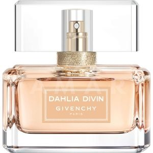 Givenchy Dahlia Divin Nude Eau de Parfum 75ml дамски