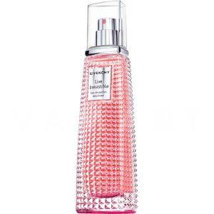 Givenchy Live Irresistible Delicieuse Eau de Parfum 75ml дамски