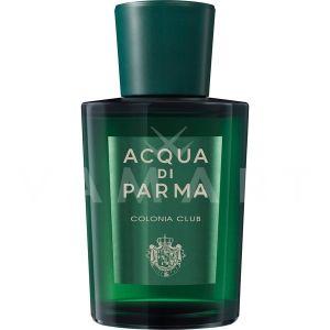 Acqua di Parma Colonia Club Eau de Cologne 100ml унисекс без опаковка