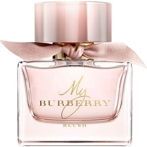 Burberry My Burberry Blush Eau de Parfum 50ml дамски