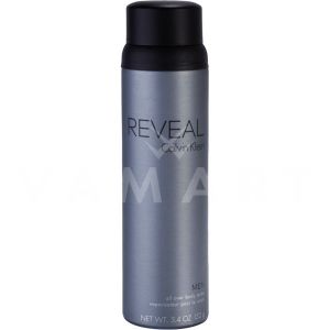 Calvin Klein Reveal men Body Spray 160ml мъжки