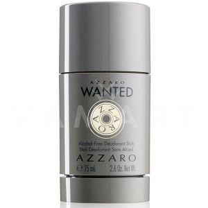 Azzaro Wanted Deodorant Stick 75ml мъжки