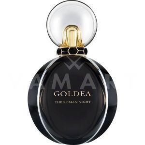 Bvlgari Goldea The Roman Night Eau De Parfum 75ml дамски без опаковка