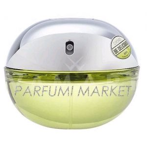 Donna Karan DKNY Be Delicious Eau de Parfum 50ml дамски