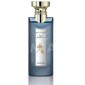 Bvlgari Eau Parfumee au The Bleu Eau de Cologne 75ml унисекс без опаковка