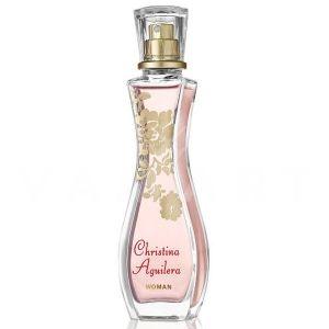 Christina Aguilera Woman Eau de Parfum 50ml дамски