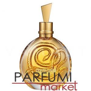 Roberto Cavalli Serpentine Eau de Parfum 100ml дамски