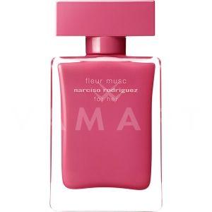 Narciso Rodriguez Fleur Musc for Her Eau de Parfum 100ml дамски без опаковка