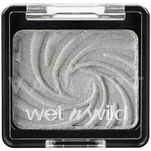 Wet n Wild Color Icon Сенки за очи моно 3061 Unchained