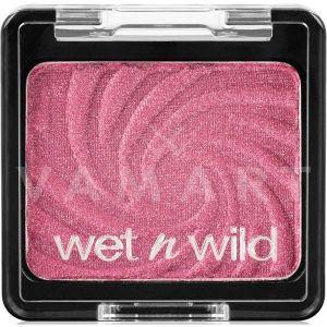 Wet n Wild Color Icon Сенки за очи моно 3021 Cheeky