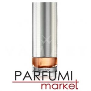 Calvin Klein Contradiction Eau de Parfum 100ml дамски