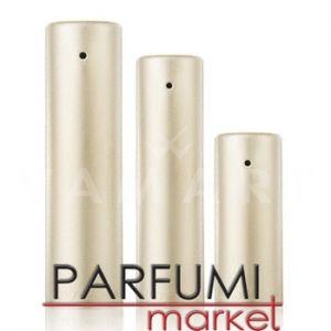 Armani Emporio For Her Eau de Parfum 50ml дамски без кутия
