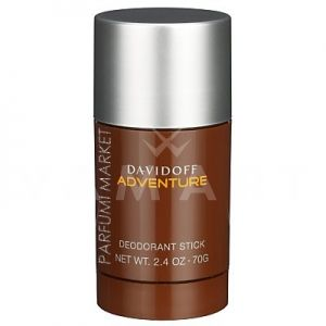 Davidoff Adventure Deodorant Stick 75ml мъжки