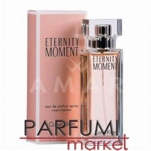 Calvin Klein Eternity Moment Eau de Parfum 100ml дамски