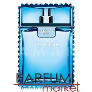 Versace Man Eau Fraiche Deodorant Spray 100ml мъжки