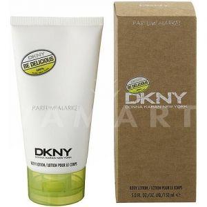 Donna Karan DKNY Be Delicious Body Lotion 150ml дамски
