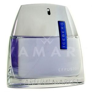 Iceberg Effusion Men Eau de Toilette 75ml мъжки без опаковка