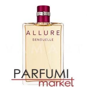 Chanel Allure Sensuelle Eau de Toilette 100ml дамски без кутия