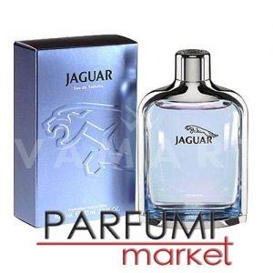 Jaguar New Classic Eau de Toilette 100ml мъжки
