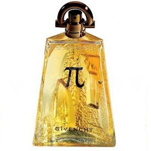Givenchy Pi Eau de Toilette 50ml мъжки