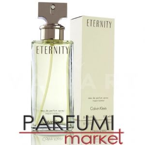 Calvin Klein Eternity Women Eau de Parfum 30ml дамски
