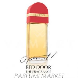 Elizabeth Arden Red Door Eau de Toilette 100ml дамски без опаковка