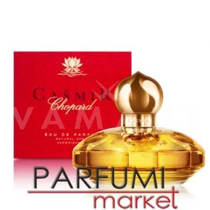Chopard Casmir Eau de Parfum 100ml дамски