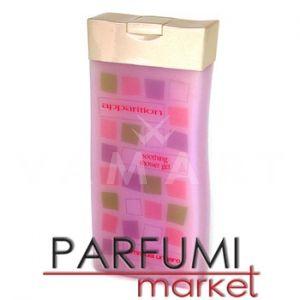 Ungaro Apparition Eau de Parfum Shower Gel 150ml дамски