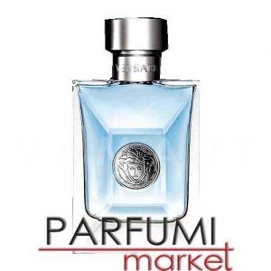 Versace Pour Homme Deodorant Spray 100ml мъжки