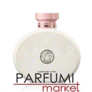 Versace Eau De Parfum Shower Gel 200ml дамски