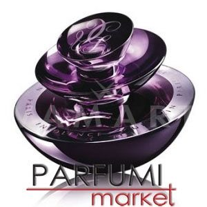 Guerlain Insolence Eau de Parfum 50ml дамски без кутия