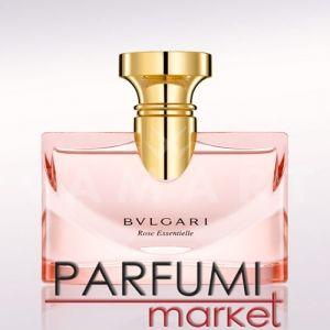 Bvlgari Rose Essentielle Eau de Parfum 100ml дамски без кутия