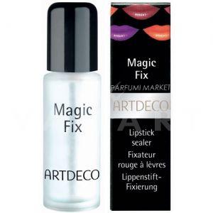 Artdeco Magic Fix Фиксатор за червило