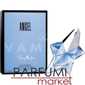 Thierry Mugler Angel Eau de Parfum 25ml дамски без кутия