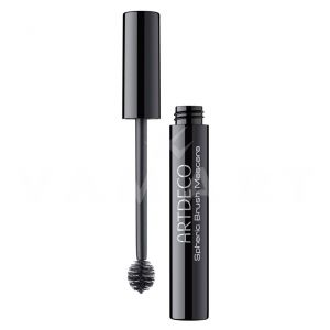 Спирала Artdeco Spheric Brush Mascara 1 black