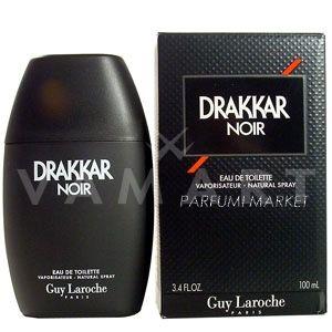 Guy Laroche Drakkar Noir Eau de Toilette 100ml мъжки